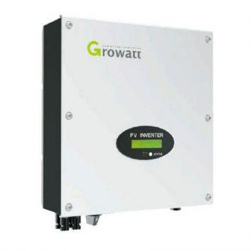 FOTOVOLTAICO INVERTER 5 KW GW 4200 MTL-S