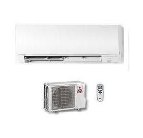 CLIMATIZZATORE MITSUBISHI INVERTER MSZ-FH25VE 9000 BTU GAS R410A PREZZO BLACK FRIDAY
