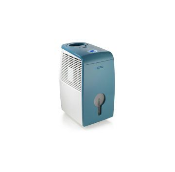 DEUMIDIFICATORE OLIMPIA SPLENDID ACQUARIA THERMO 22