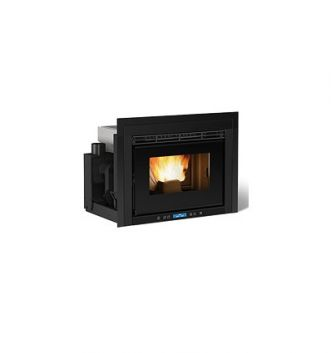 INSERTO A PELLET CONFORT P70 H 49 NORDICA EXTRAFLAME