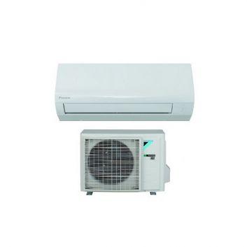 CLIMATIZZATORE CONDIZIONATORE DAIKIN INVERTER SERIE SENSIRA FTXF25A/RXFA 9000 BTU/H CLASSE A++ GAS R 32