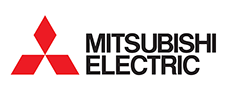 Mitshubishi