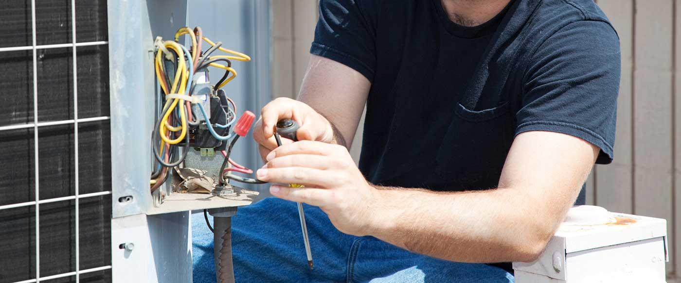 climatizzatori dual split d'aria fissi